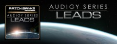 Audigy Series – Leads