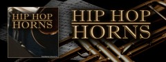 Hip Hop Horns