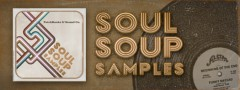 Soul Soup Samples vol.1