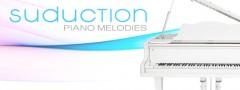 Seduction Piano Melodies