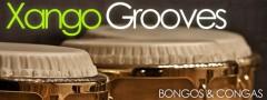 Xango Grooves