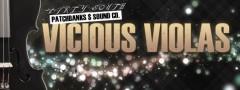Vicious Violas