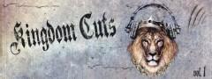 Kingdom Cuts Vol.1