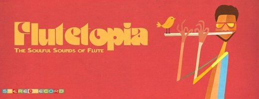 Flutetopia