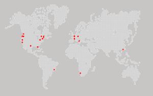 production-footprint-map01