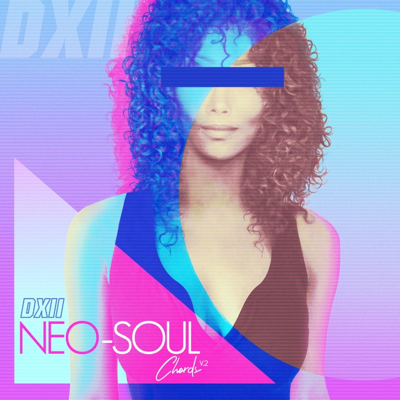 dxii_neosoulv2_72R_800x800_74857845