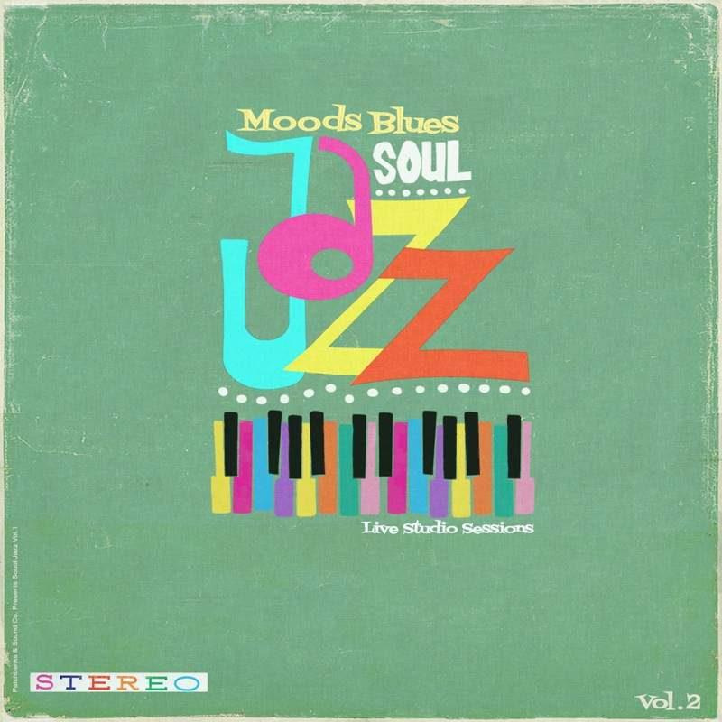 Moods Blues_vol2_800x800__1574140178_99.247.145.192
