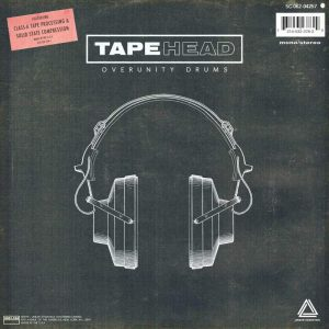 Tape Head Drums_800x800__1573669641