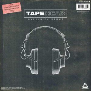 Tape Head Drums_800x800__1573669641