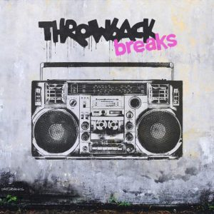 Throwback_Breaks_800x800__1574041580