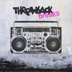 Throwback_Breaks_800x800__1574041580