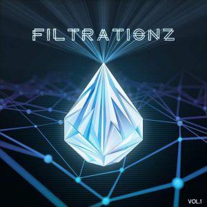 filtrationz_v1_72R_800x800__1574627637