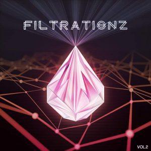 filtrationz_v2_72R_800x800__1574627658