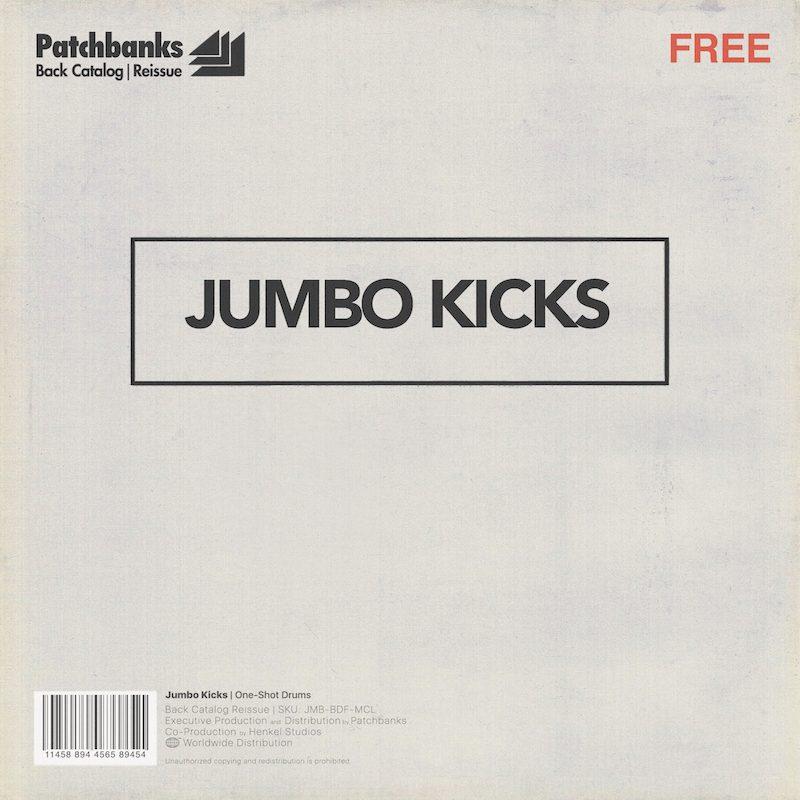 jumbo_kicks_800x800
