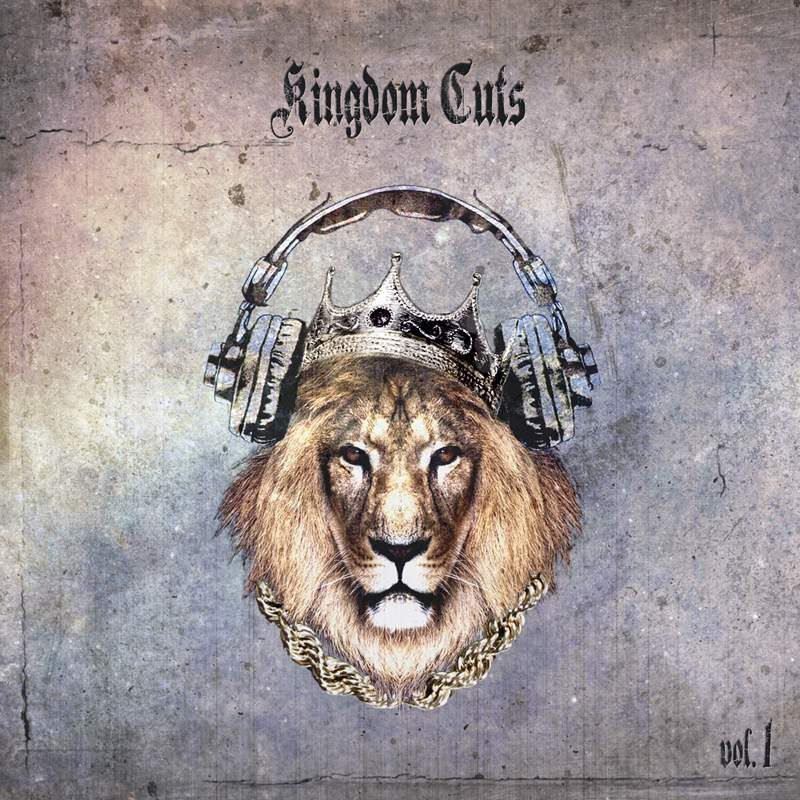 kingdomcuts_vol1_800x800__1578594144