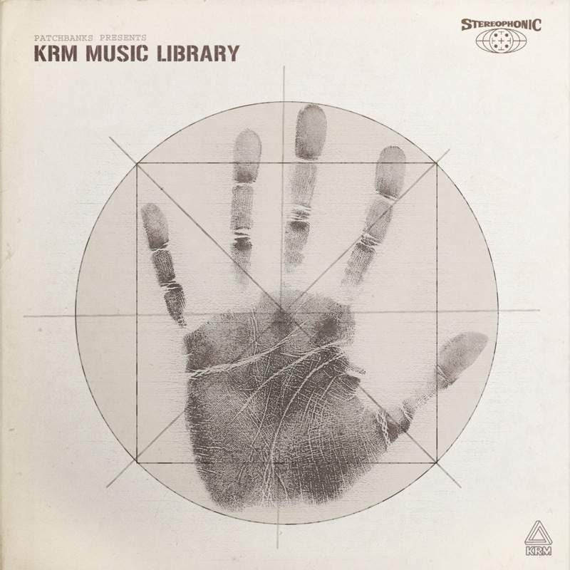 krmusiclibrary800x800__1574827050