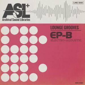 lounge_grooves_epb_R72_800x800_7485747