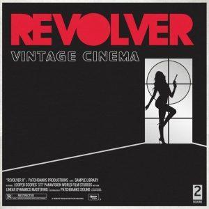 revolver_v2_72R_800x800__1598035809
