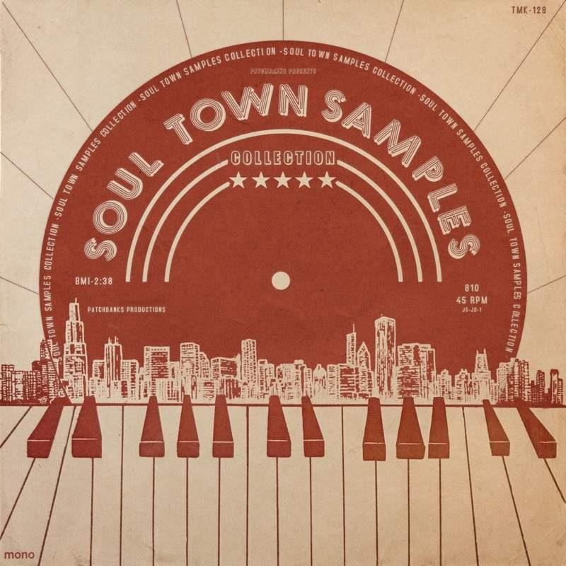 soultownsamples_72R_800x800__1574655267_99.247.145.192